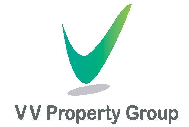 บ้าน คอนโด ทาวน์โฮม โครงการพร้อมอยู่ โครงการน่าลงทุน: VV Property Group